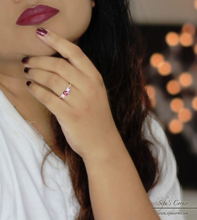 anjolee-diamond-jewelry2