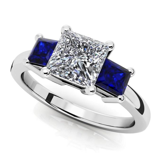 anjolee-diamond-jewelryms275-a-gem-2_white