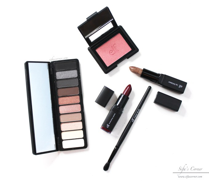 e.l.f cosmetics-3