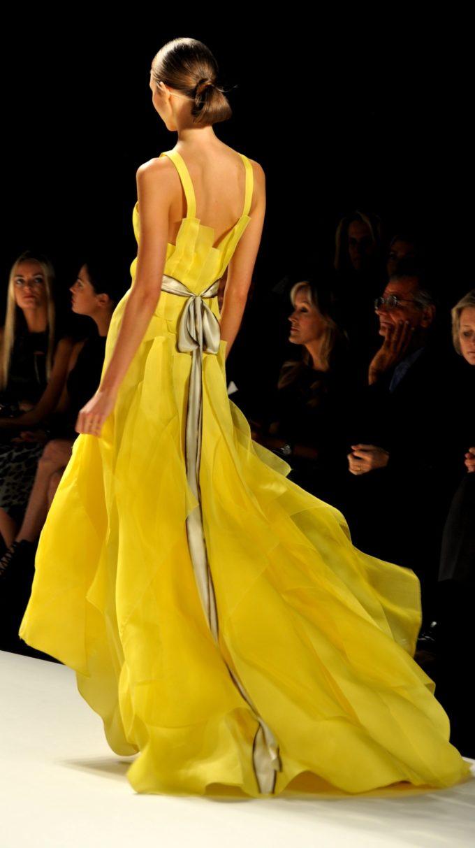 fashion-300337