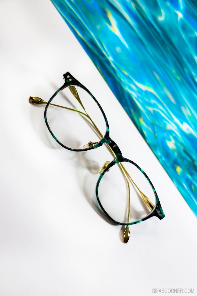 3-reasons-for-colorful-glass-frames-glassesshop