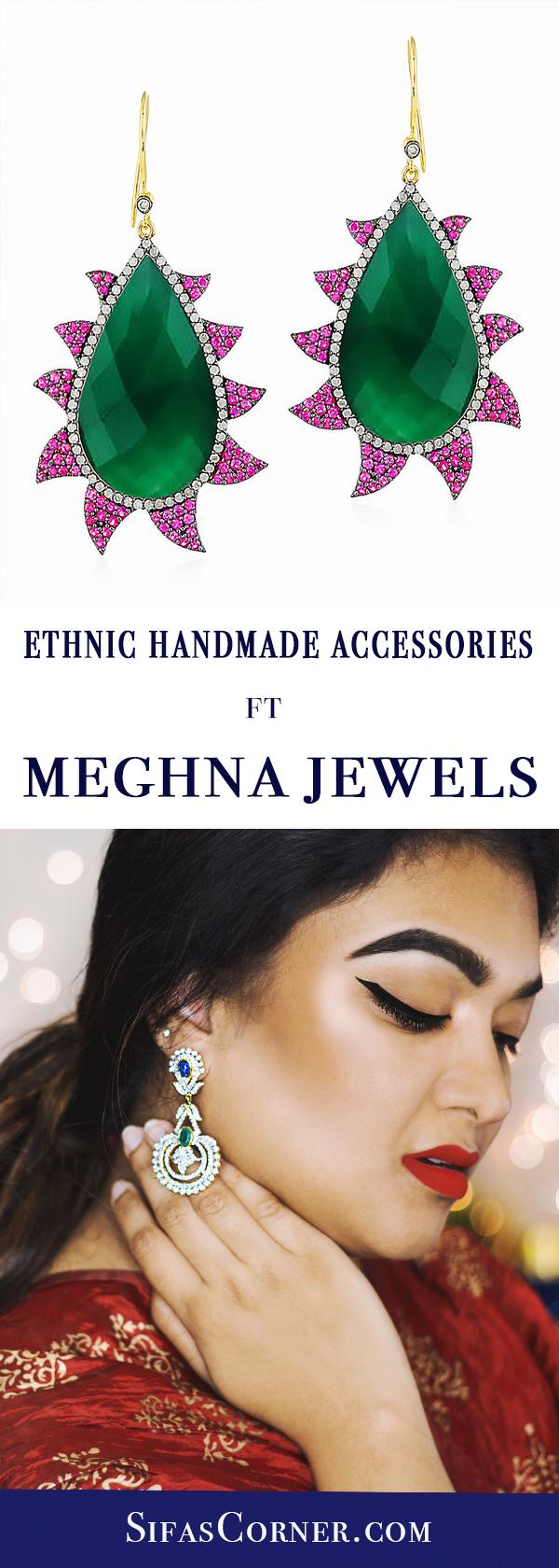 Meghna-Jewels
