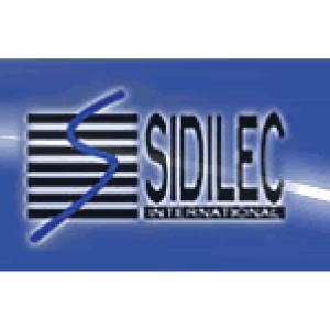 SIDILEC