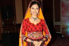 Meera aka Neha Kaul