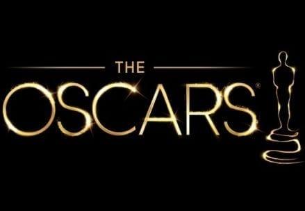 Oscars Awards Image