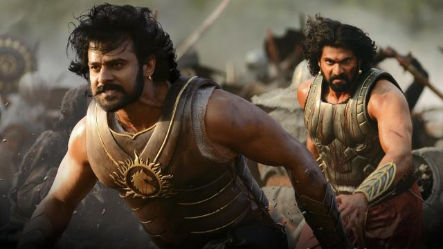 Prabhas Wife Name, Age, Family Photo, Height, Weight, Education Qualification and More