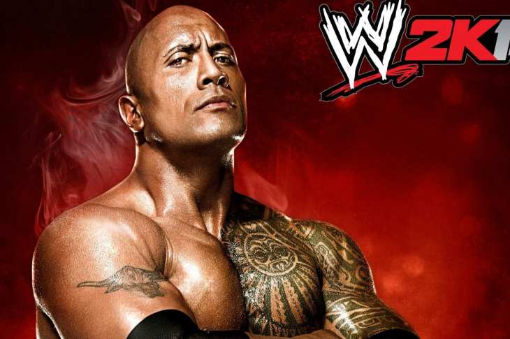 How to Meet WWE Superstars in India Personally