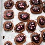 Candy Cane Cookies Recipe: A Perfect Holiday Cookie