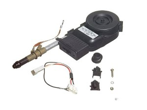 BMW e23 e24 e28 e30 REAR Power Radio Antenna HIRSCHMANN