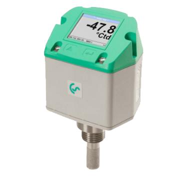 FA 500 Dew Point Sensor