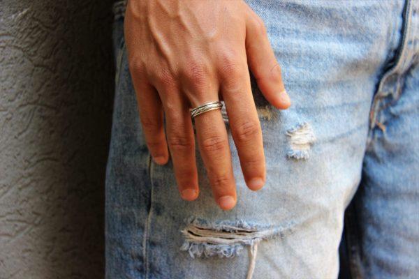 טבעת גבר 1 תמונה 2.jpg