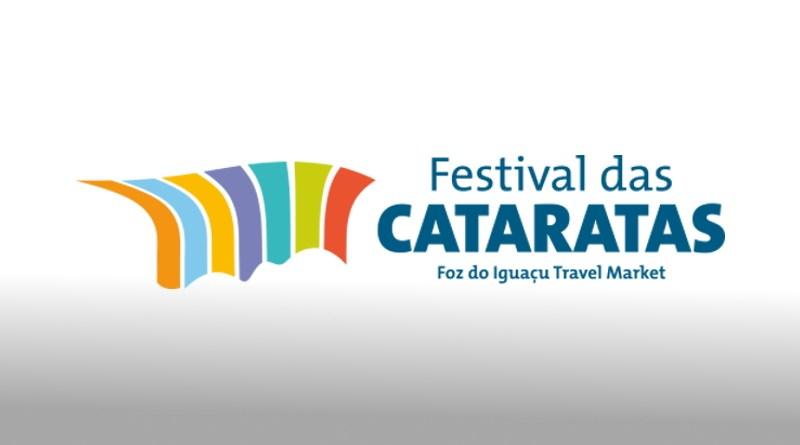 Festival de Turismo das Cataratas - Foz do Iguaçu - PR
