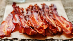 Festival do Bacon