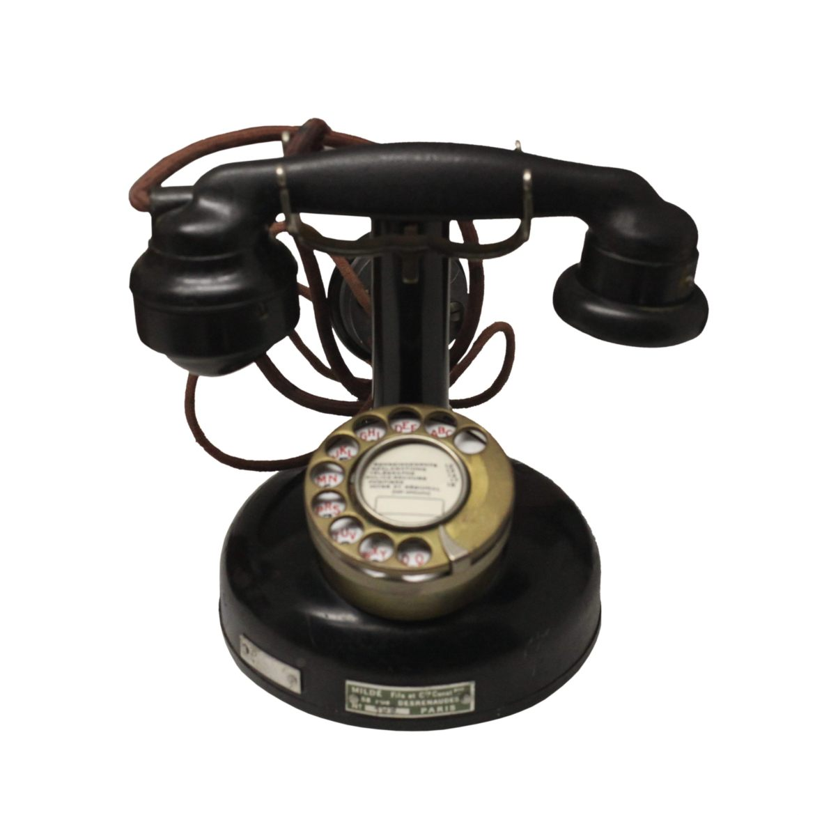 Best and Worst Things That happened after Telephone Was Introduced.