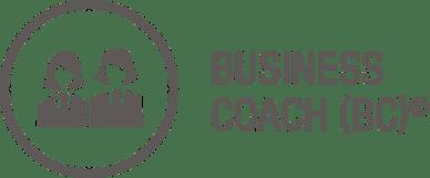 logo BC bei sigena-coaching
