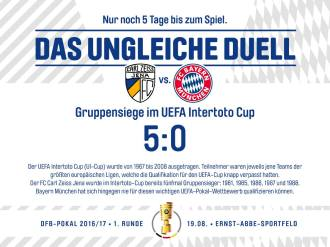 dud_intertotocup