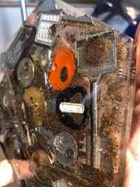 Renovierung - Siggnatur Goldschmiede - 10 von 74