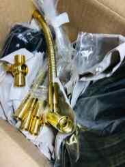 Renovierung - Siggnatur Goldschmiede - 14 von 43