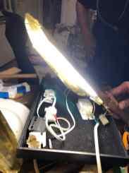 Renovierung - Siggnatur Goldschmiede - 16 von 16