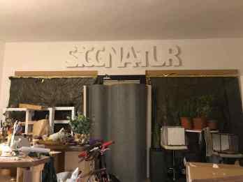 Renovierung - Siggnatur Goldschmiede - 34 von 74