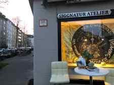 Renovierung - Siggnatur Goldschmiede - 4 von 20