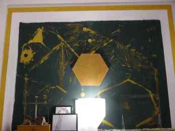 Renovierung - Siggnatur Goldschmiede - 70 von 74
