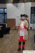cnit_IMG_0039