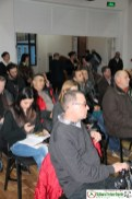 cnit_IMG_0041