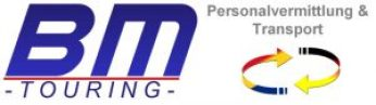 BM-TOURING LOGO 2012_620x173
