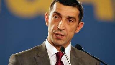 Photo of Președintele CJ Mureș, Ciprian Dobre, urmărit penal pentru mai multe infracțiuni
