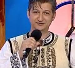 Photo of Nicolae Poşta: candidat  pentru Primăria Sighişoara