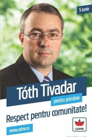 toth-tivadar-udmr