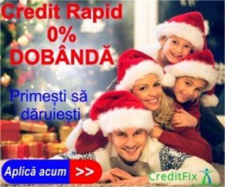 creditfix-rapid-simplu-si-sigur