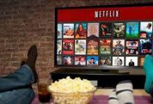 Photo of O nouă înșelătorie pe Whatsapp: Abonament Netflix gratuit timp de un an