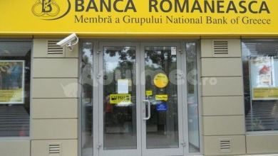 Photo of OTP va cumpăra Banca Românească de la National Bank of Greece  | 21 iul, 20:50