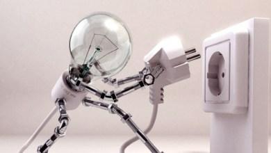 Photo of Prețul energiei electrice pentru consumatorii casnici va crește cu până la 8% de la 1 iulie