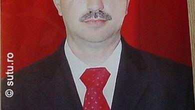 Photo of Primarul Muia pentru consătenii lui…….))