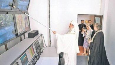 Photo of Anul în care religia va dispărea este mai aproape