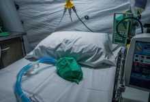 Photo of 82% dintre pacienții internați la Spitalul COVID din Tg. Mureș sunt vindecați și externați