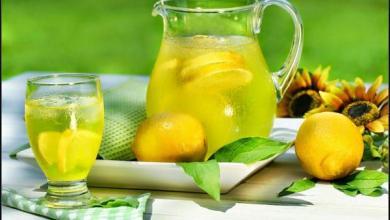 Photo of 8 motive să bei apă caldă cu lămâie și miere, în fiecare dimineață