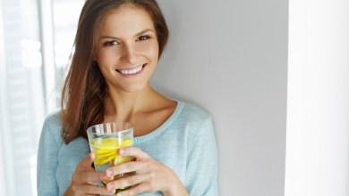 Photo of Scapă de cel puțin 12 probleme de sănătate, consumând zilnic apă cu lămâie