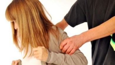Photo of Copilă de 15 ani, filmată în timp ce era violată. Doi din cei patru indivizi părtaşi la oroare au fost reţinuţi
