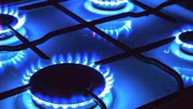 Photo of Marii producători de gaze, obligați să vândă pe bursă 40% din ce produc