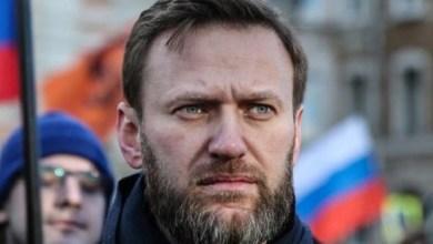 Photo of Medicii germani confirmă că Aleksei Navalnîi a fost otrăvit