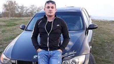 Photo of Beizadeaua ucigașă a judecătoarei: a urcat bet la volan, a omorât o femeie pe trotuar și a fugit. Anul trecut a fost acuzat de viol