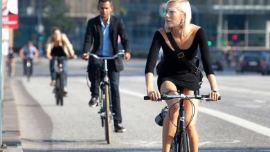 Photo of Pistele de biciclete și trotinete vor trebui să respecte anumite cerințe legale