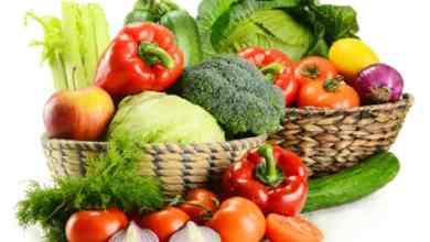 Photo of Combinații de alimente benefice pentru organism