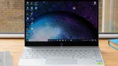 Photo of (P) Pandemia a dus la vânzări record de laptopuri în al doilea trimestru din 2020