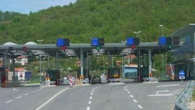 Photo of MAE: Românii care tranzitează Ungaria nu vor fi afectați de închiderea frontierelor