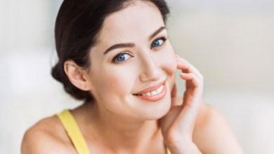 Photo of Vitamine si minerale estentiale pentru o piele sanatoasa